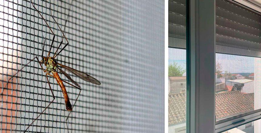 importancia-de-la-instalacion-de-una-mosquitera-cesventpvc
