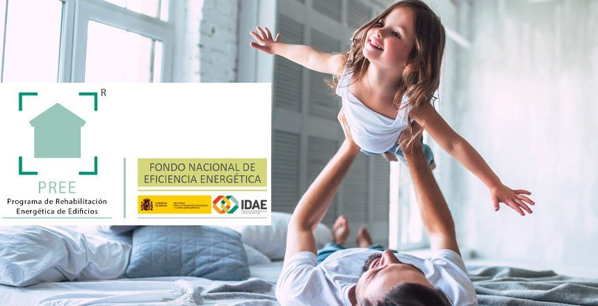 programa-rehabilitacion-energetica-edificios-cesventpvc