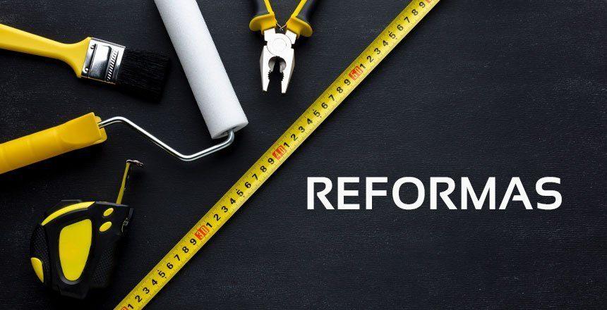 las-reformas-del-hogar-en-auge